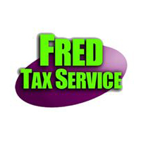 Fred Tax Service